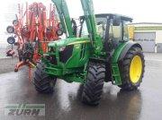 John Deere 6090 MC Traktor