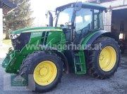 John Deere 6090 RC Traktor