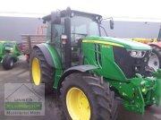 John Deere 6090MC Traktor