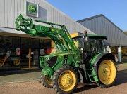 John Deere 6090RC H310 Traktor