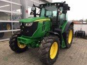 John Deere 6095 MC AutoQuad Plus Ecoshift Тракторы
