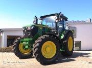 John Deere 6095 MC Traktor