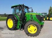 Traktor des Typs John Deere 6095 MC, Neumaschine in Antdorf