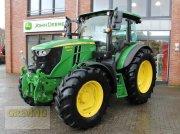 John Deere 6095 MC Тракторы