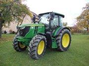 Traktor typu John Deere 6095 MC, Gebrauchtmaschine w Emskirchen