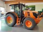 Traktor des Typs John Deere 6095 RC in Bamberg