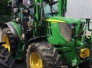Traktor des Typs John Deere 6095 RC, Gebrauchtmaschine in Donaueschingen