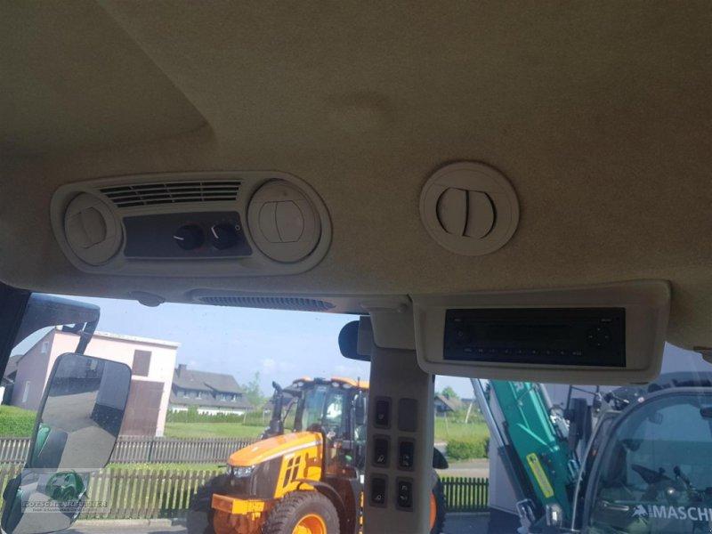 Traktor типа John Deere 6095MC, Gebrauchtmaschine в Wasungen (Фотография 9)