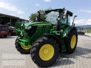 John Deere 6095MC Tractor