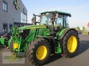 Traktor des Typs John Deere 6095MC, Neumaschine in Euskirchen