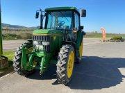 Traktor typu John Deere 6100, Gebrauchtmaschine v Niederkirchen