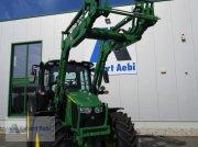 Traktor типа John Deere 6100M, Neumaschine в Wölferheim