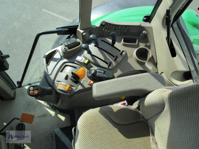 Traktor a típus John Deere 6100M, Neumaschine ekkor: Wölferheim (Kép 6)