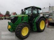 John Deere 6100RC Tractor