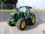 Traktor des Typs John Deere 6105 MC, Neumaschine in Gross-Bieberau
