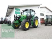 John Deere 6105 R  #318 Traktor