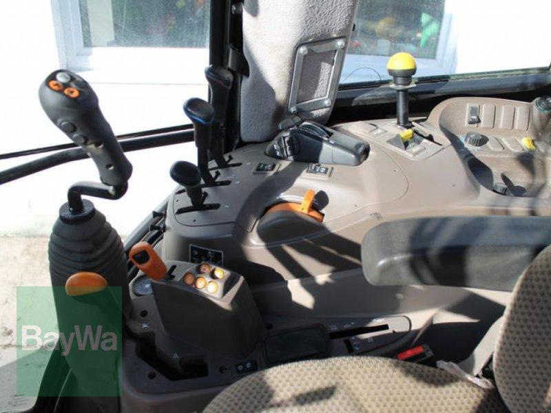 Traktor des Typs John Deere 6105 RC, Gebrauchtmaschine in Straubing (Bild 10)
