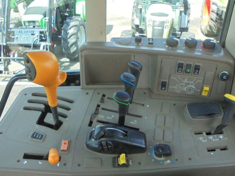 Traktor del tipo John Deere 6105M, Gebrauchtmaschine en Logroño la Rioja (Imagen 4)