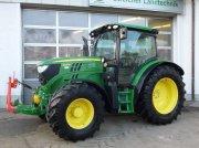 John Deere 6105R / 6105 R Тракторы