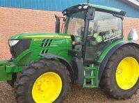 John Deere 6105R Premium Traktor