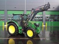 John Deere 6105R Traktor