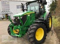 John Deere 6105RC FT4 Traktor