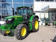John Deere 6110 M Тракторы