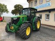 John Deere 6110 MC Tractor