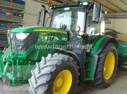 Traktor des Typs John Deere 6110 R, Gebrauchtmaschine in Engerwitzdorf