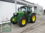John Deere 6110 R Traktor