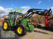 Traktor a típus John Deere 6110, Gebrauchtmaschine ekkor: Pforzheim