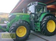 John Deere 6110M Тракторы