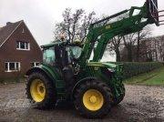 John Deere 6110R - 4413L (MY16) Tractor