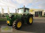 Traktor типа John Deere 6110R m.PP +2250h в Euskirchen
