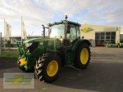 Traktor des Typs John Deere 6110R PP 2.250h, Vorführmaschine in Euskirchen