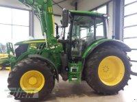 John Deere 6110R Traktor