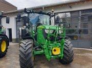 Traktor des Typs John Deere 6110R, Gebrauchtmaschine in Herrenberg