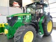 John Deere 6110RC Traktor