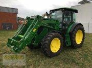 John Deere 6110RC Трактор