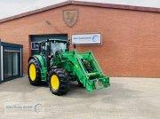 John Deere 6115 M Traktor