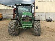 John Deere 6115 R Traktor