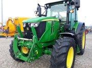 John Deere 6115 RC PDF AVANT Tractor
