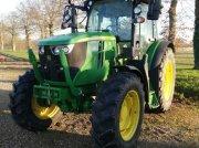 John Deere 6115 RC Traktor