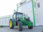 Traktor des Typs John Deere 6115M, 1.810 ÜZEMÓRÁS, KEDVEZŐ ÁRON ELADÓ! ekkor: Kaposvár