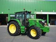 Traktor a típus John Deere 6115M, Gebrauchtmaschine ekkor: Zuidoostbeemster