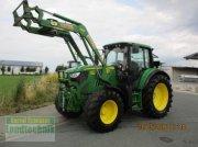 John Deere 6115M Traktor