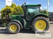Traktor des Typs John Deere 6115R Serie, Gebrauchtmaschine in Linsengericht - Alte