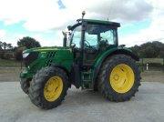 John Deere 6115R Traktor