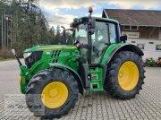 Traktor des Typs John Deere 6120 M, Neumaschine in Eging am See