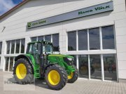 Traktor des Typs John Deere 6120 M, Neumaschine in Eching